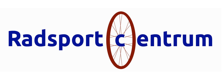 radsportcentrum.de